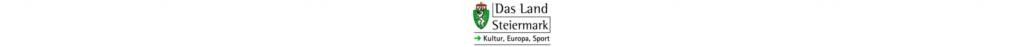Logo A9 Kultur Europa Sport